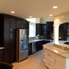 South Jersey Kitchen Remodeling Hutch Ideas Renovation In Williamstown Located