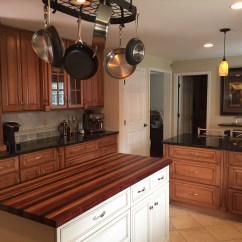 South Jersey Kitchen Remodeling Replacing Sink Remodel In West Deptford Located A Master Renovation