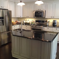 South Jersey Kitchen Remodeling Thermador Renovation In Sewell Located A