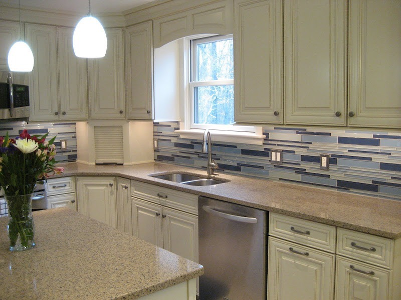 south jersey kitchen remodeling multi pendant lighting renovation in millville located a master remodel