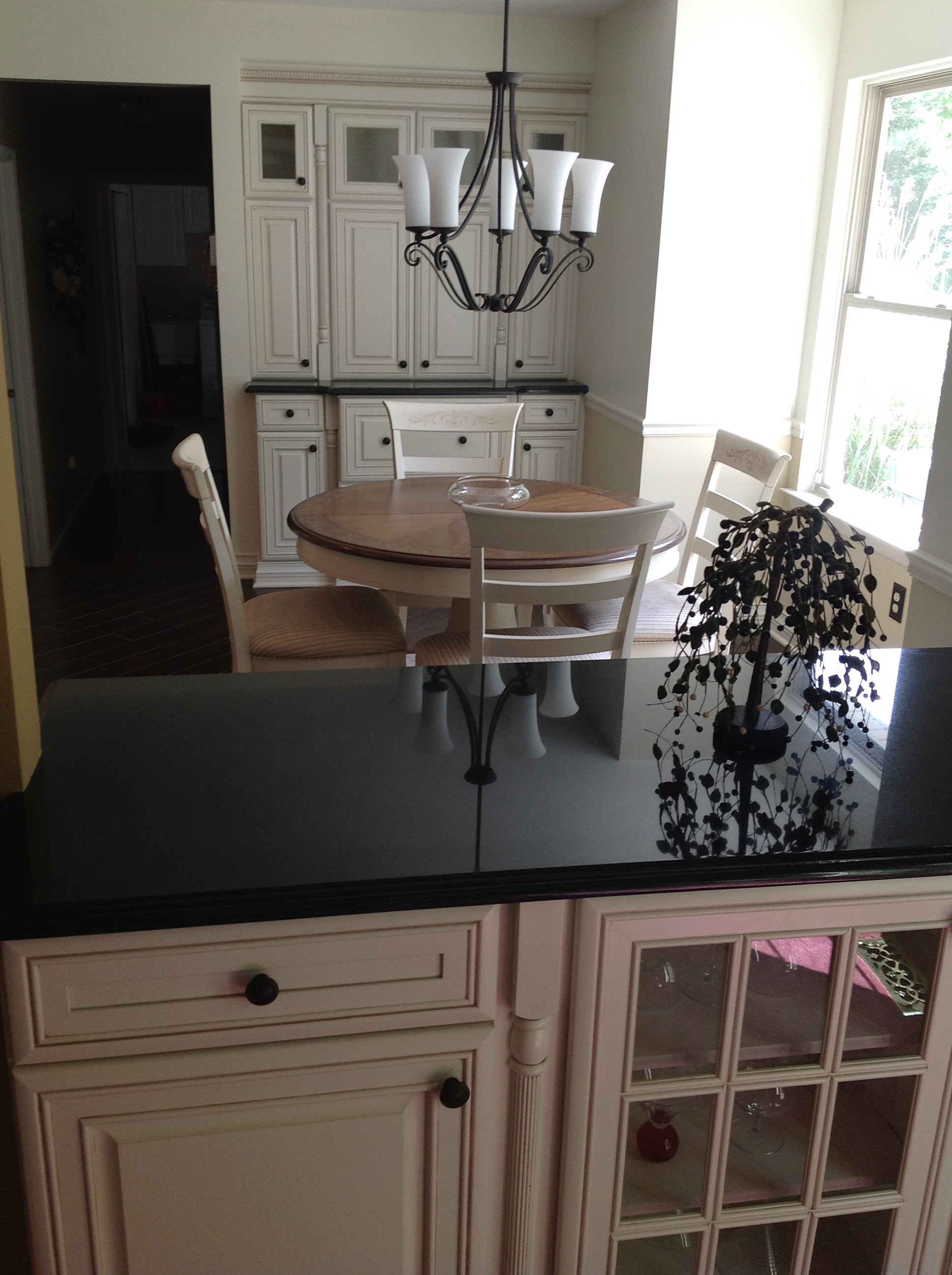 south jersey kitchen remodeling exhaust hoods renovation in sewell located a
