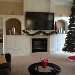 South Jersey Kitchen Remodeling Suppy Remodel In Sewell Located A