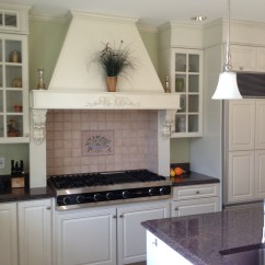 South Jersey Kitchen Remodeling Recycled Kitchens Remodel In Sewell Located A