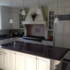 Kitchen Renovation Costs Nj Chili Pepper Decorating Themes Remodel In Sewell Located South Jersey A