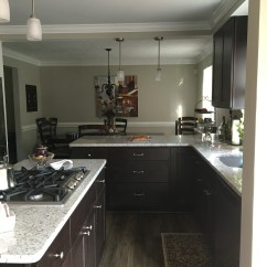 South Jersey Kitchen Remodeling Islands In Kitchens Remodel Williamstown Located