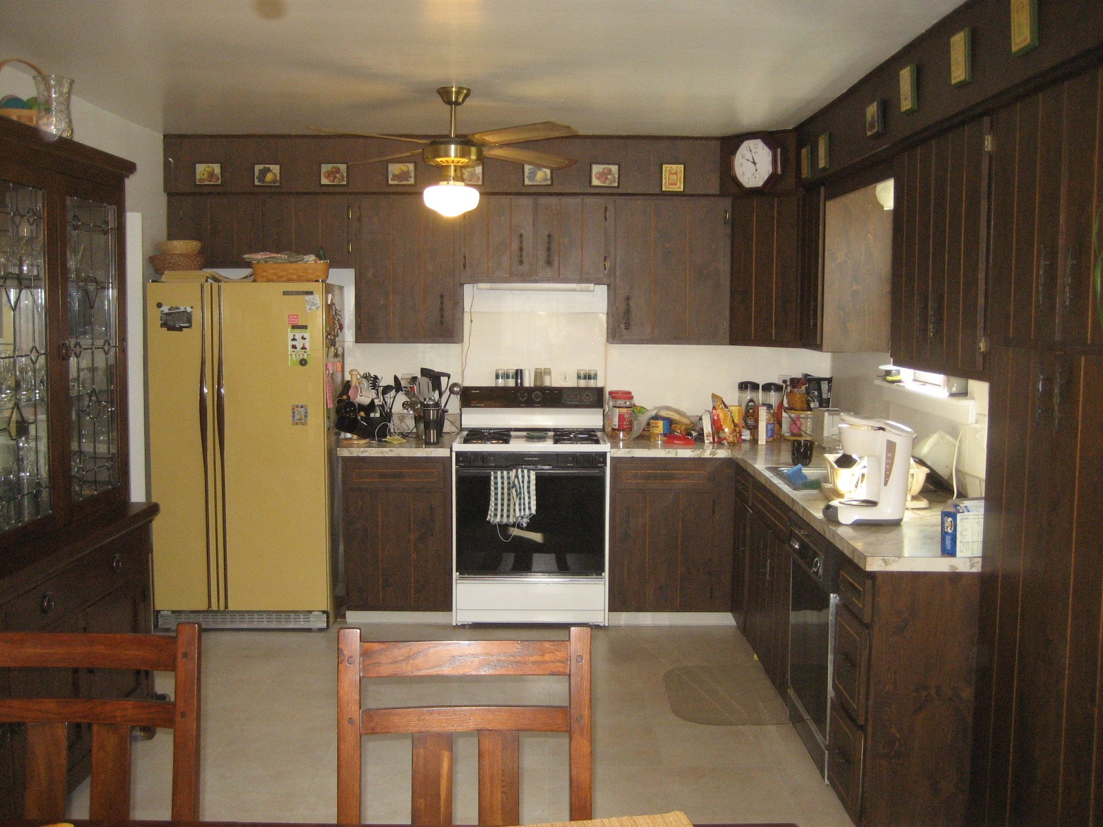 south jersey kitchen remodeling chairs with wheels renovation in millville located