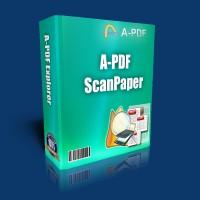 https://i0.wp.com/a-pdf.com/scan-paper/boxshot.jpg?w=640