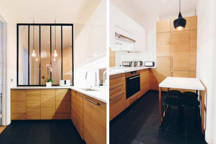 appartement-d'Edouard04
