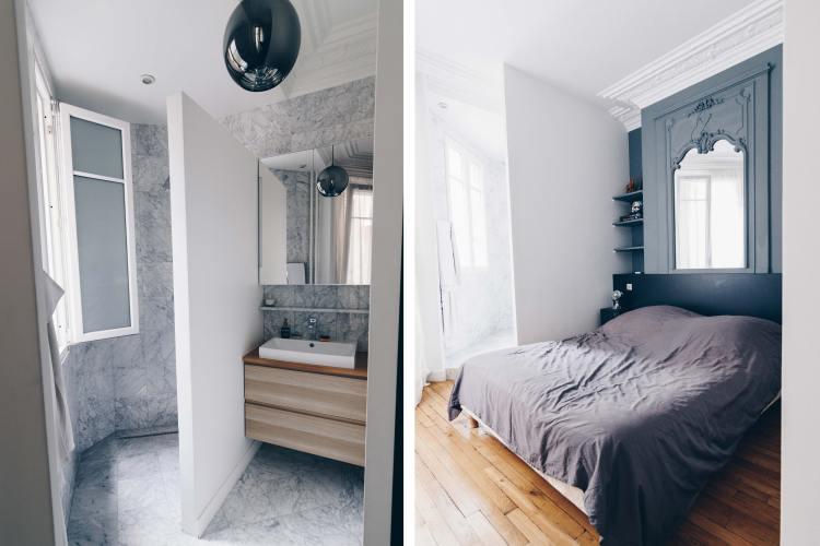 appartement-d'Edouard05