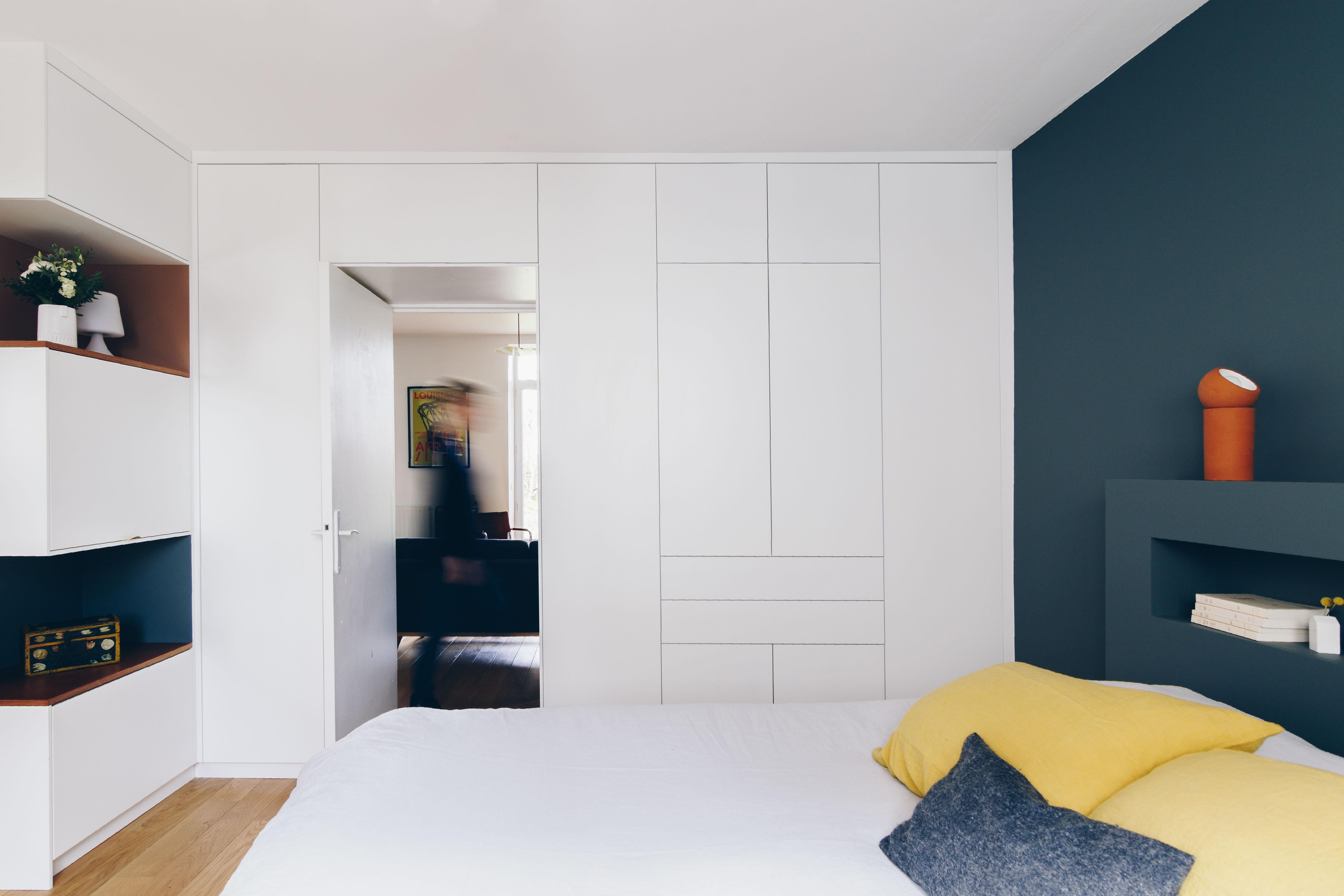 http://a-pithoisguillou.fr/agencement-et-decoration-dun-duplex/