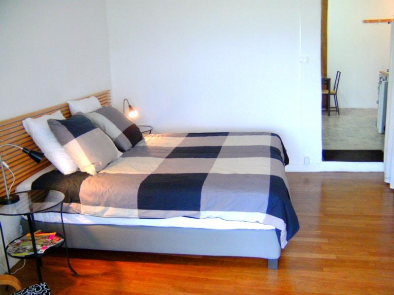 Appartement bij A-Rigaud, Frankrijk