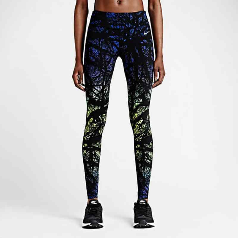 PRINTED-ENGINEERED-TIGHT-695499_455_A_PREM