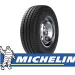 キャンピングカー専門タイヤ