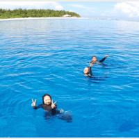 沖縄ダイビングライセンス|OWD