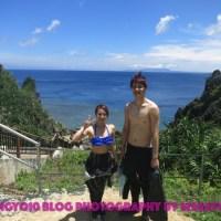 沖縄|スキンダイビング|素潜り|1名様から貸切|5000〜