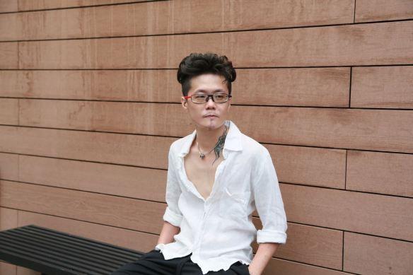 台北台中新竹植鬍