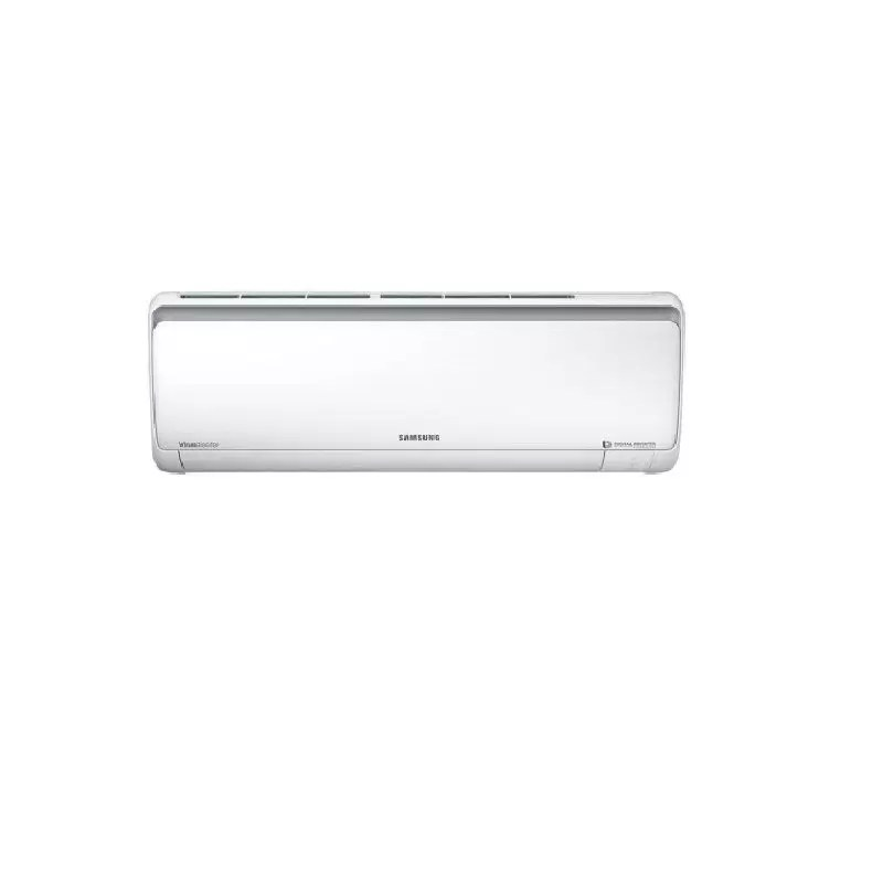 Ar Condicionado Split Digital Inverter 9000 BTU Frio 220V