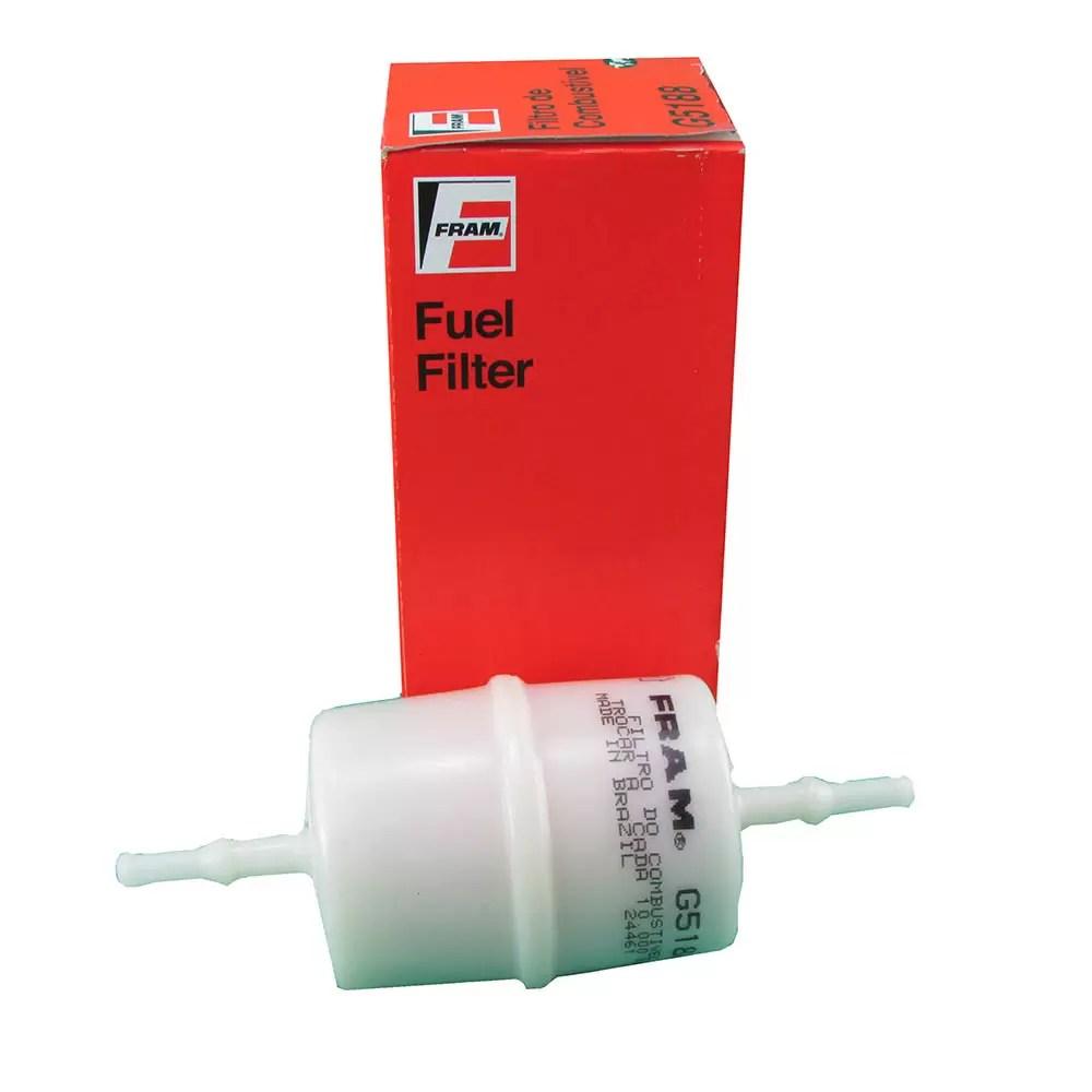 hight resolution of filtro de combust vel del rey turnier 1 8 1990 a 1992 fram r 8 90 vista adicionar sacola