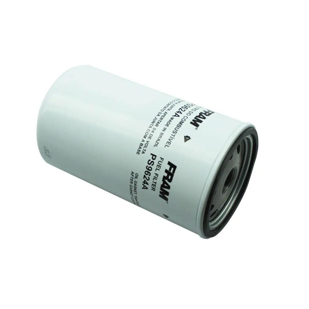 medium resolution of filtro de combust vel fram volkswagen vw 17 240 vw 18 280 mercedes benz mbb 1632 mbb 1634 mbb o 400 r 67 05 vista adicionar sacola