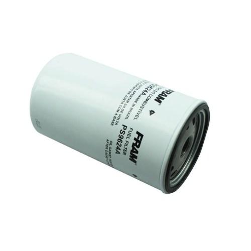 small resolution of filtro de combust vel fram volkswagen vw 17 240 vw 18 280 mercedes benz mbb 1632 mbb 1634 mbb o 400 r 67 05 vista adicionar sacola
