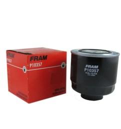 filtro de combust vel mitsubishi l200 triton 3 2 2007 a 2008 fram r 124 90 vista adicionar sacola [ 1000 x 1000 Pixel ]