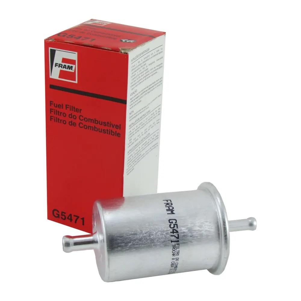 medium resolution of filtro de combust vel monza 2 0 efi 1991 em diante fram r 23 90 vista adicionar sacola