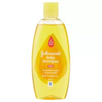 Johnsons Baby Shampoo - 200ml - Johnson johnson - Shampoo ...
