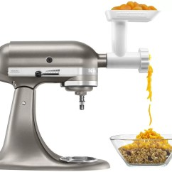 Kitchen Aid Coupons Modern Handles And Pulls Kitchenaid Com Is Offering A Refurbished Pro