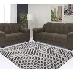 0 Sofas Sofa Tissue Box Cover Pattern Sofá 2 E 3 Lugares Suede Lorenzo Linoforte Sofás