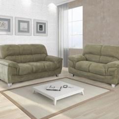 Sofa Usado Olx Rio De Janeiro Modern Sleeper Under 1000 2 E 3 Lugares Resultado Busca Magazine Luiza Suede Lucy Gralha Azul