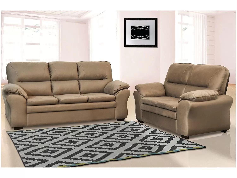 esse sofa ta bom demais england reviews 2018 sofá 2 e 3 lugares toro gralha azul sofás magazine luiza