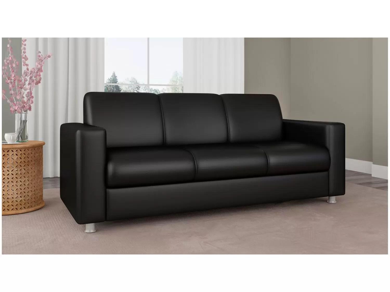 loja de fabrica sofa e colchoes porangaba modern sectional sofas tampa sofá 3 lugares roma american comfort sofás magazine
