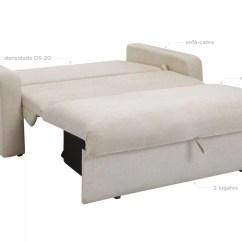 Sofa Camas Baratos En Bucaramanga Country Style Sofas And Chairs Uk Sofá Cama Casal 2 Lugares Com Revisteiro Matrix Daiane