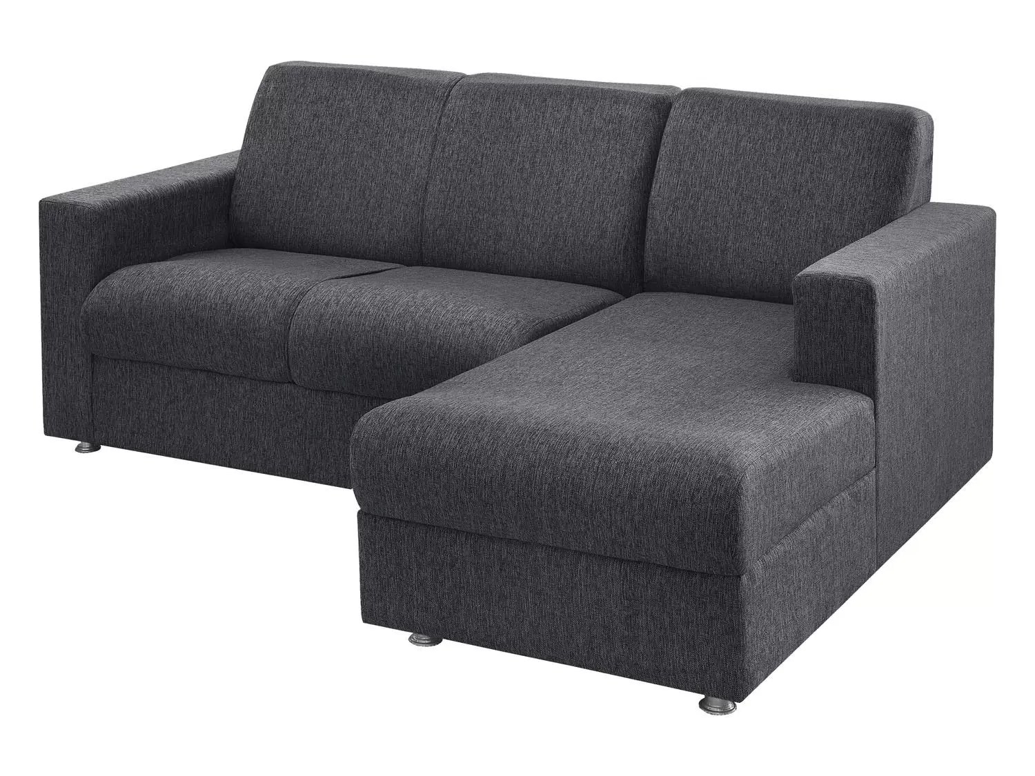 chenille sectional sofas with chaise berkline leather reclining sofa sofá 2 lugares roma american comfort
