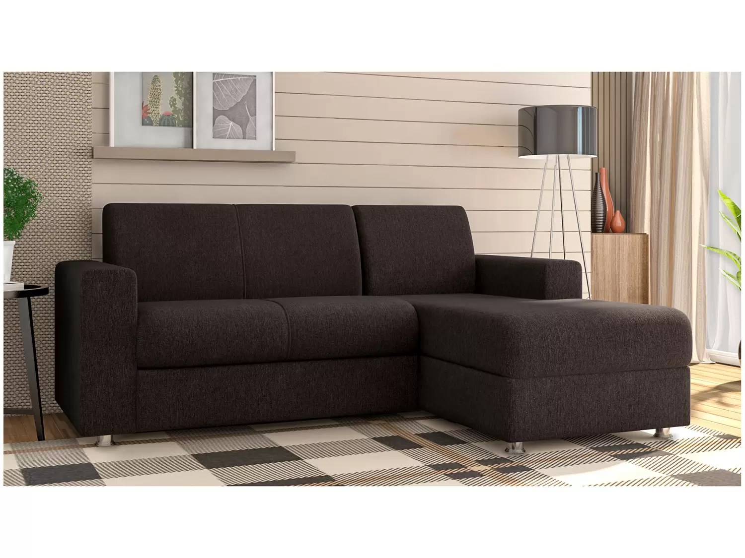 chenille sectional sofas with chaise peggy sofa west elm sofá 2 lugares roma american comfort