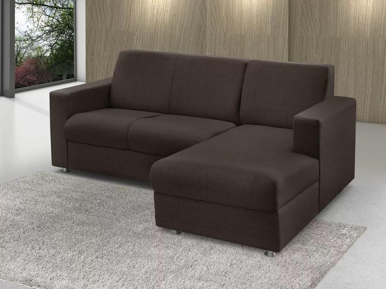 0 sofas fundas de sofa la redoute sofá chaise 2 lugares chenille roma american comfort