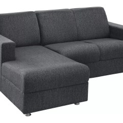 Chenille Sectional Sofas With Chaise Lounge Sofa Covers Sofá 2 Lugares Roma American Comfort