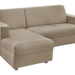 Chenille Sectional Sofas With Chaise Affordable Comfortable Sleeper Sofá 2 Lugares Roma American Comfort