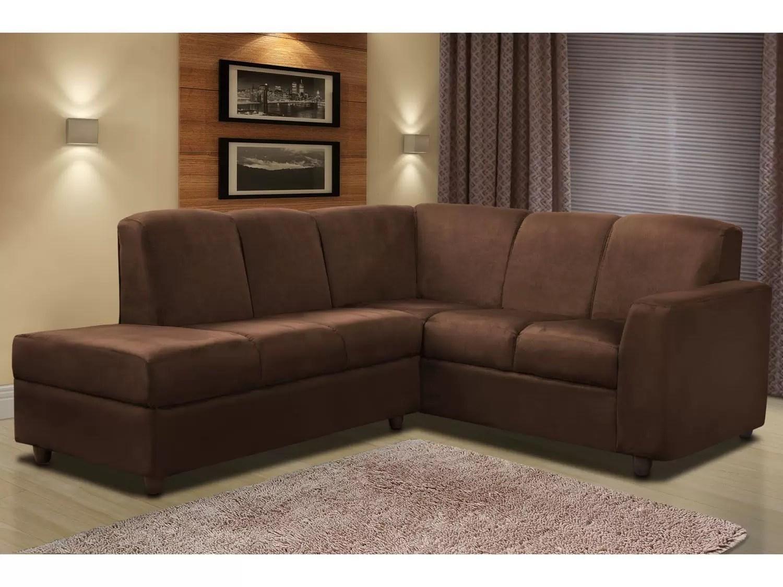 sofa usado olx rio de janeiro reclining loveseat with sleeper para vender em goiania menzilperde net