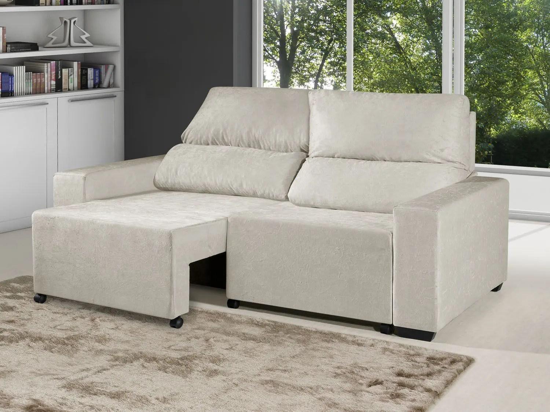sofas usados para venda em portugal childrens sofa chair canada usado a uberlandia brokeasshome