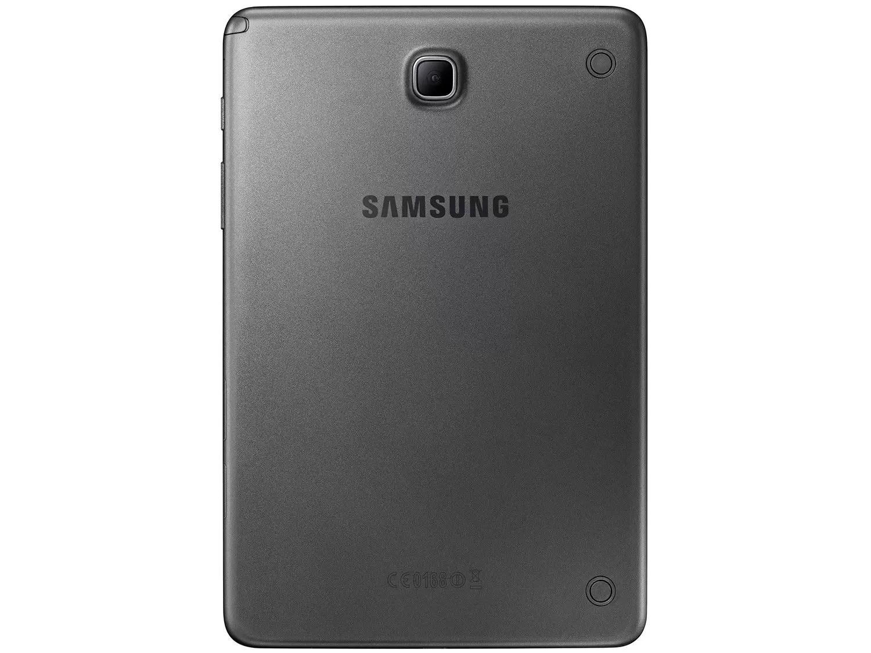 Tablet Samsung Galaxy Tab A P355 16gb 8 4g Wi Fi
