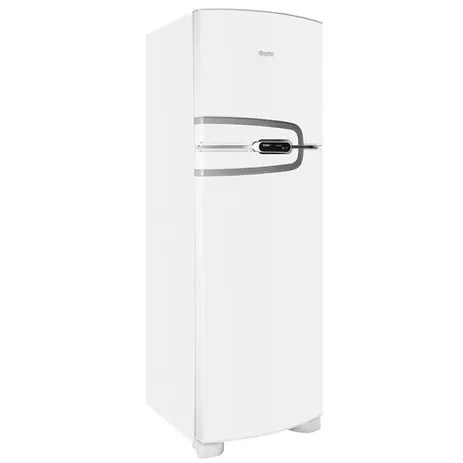 Geladeira Refrigerador Consul 275 litros 2 Portas Frost