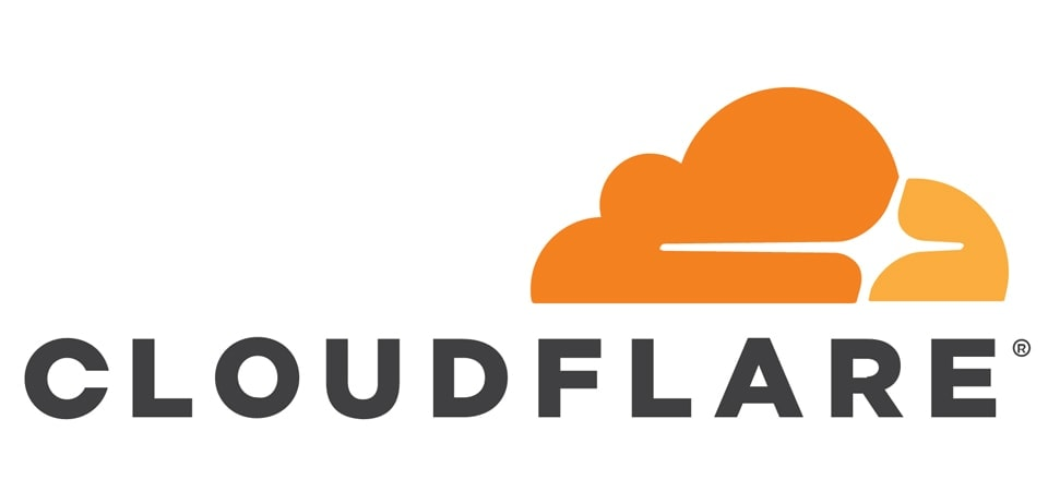 Cloudflare Memory Leak - a-support.dk