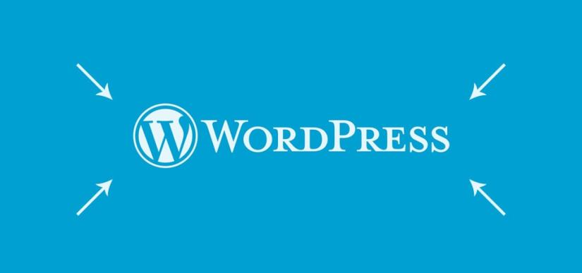 Convert to WordPress - A-support offers quality WordPress Conversion at a low cost