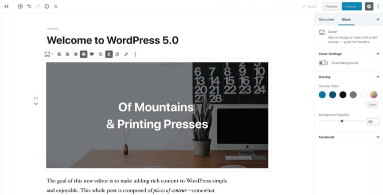 WordPress 5.0.1 Security Release