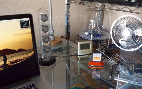 20120805soundsticks05