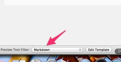 Markdown01 3