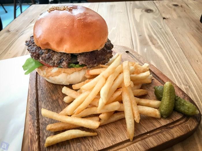 20170611rich burger 03