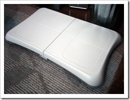 070122wii-fit