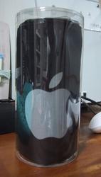 apple-affiliate1.jpg
